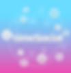 timeSocial-splashpage.png