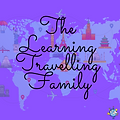 The Learning Travelling Family.png