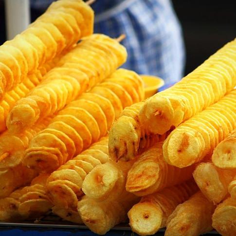 bangkok-potato-chips_edited.jpg