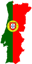 portugal-1758845_1280.png