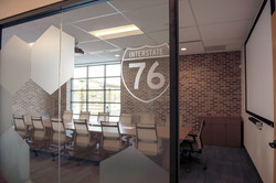 TURN5_76_CONFERENCE_ROOM