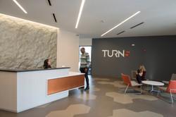 TURN5_RECEPTION_AREA