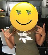 Poppy Happy Face.jpg
