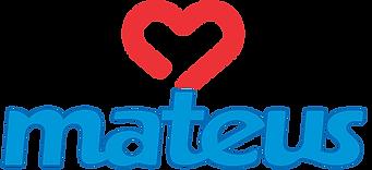 logo mateus.png