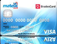 mateus-card.59232aefd07b.png