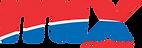 logo-mix.png