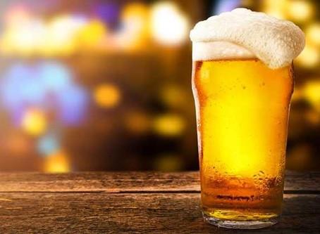 A escolha da cerveja: o malte é importante?