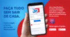 2240056_202003_bra_pagamento_fatura_app_