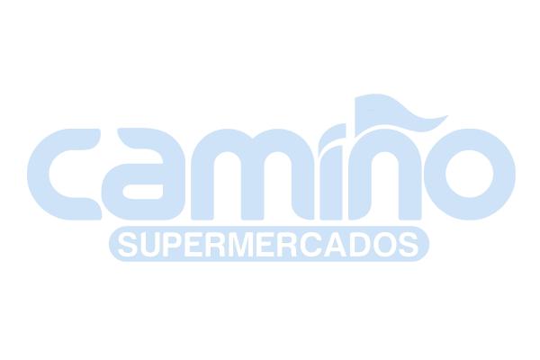 logo-mateus_azul_300x200.png