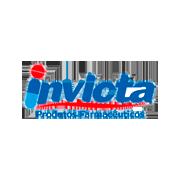 logo-invicta.png