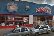 Eletro Mercado Central
