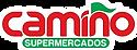 Camiño Supermercados