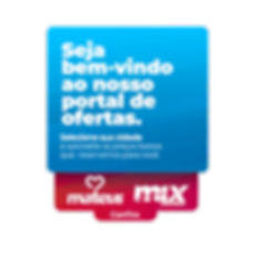 Landing-page-ofertas-mobile-copiar-4_red