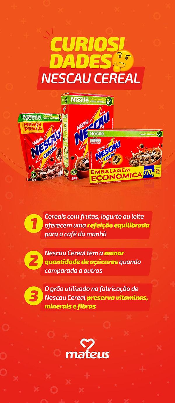 DICAS-NESCAU.jpg