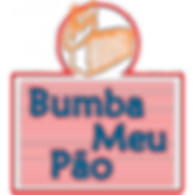logo-bumba.png