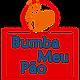 Bumba Meu Pão