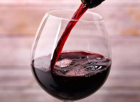 5 vinhos brasileiros que você precisa conhecer