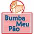 logo-bumba-sq.png