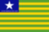 bandeira PI.png