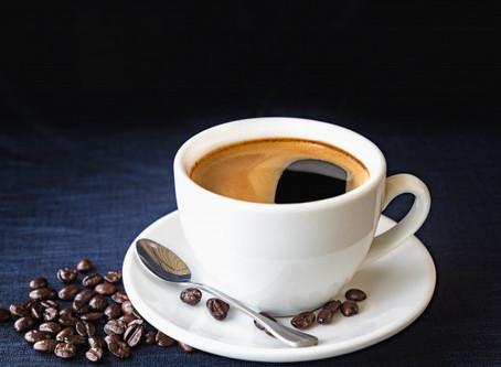 Café: paixão brasileira