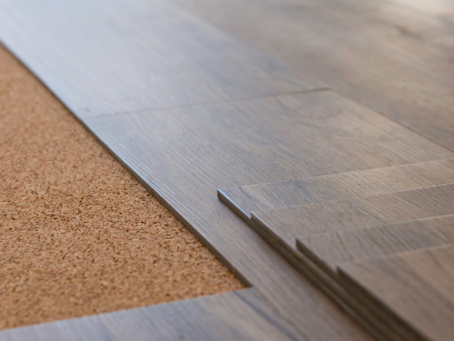 Luxury Vinyl Tile Flooring 101: Everything You Need to Know