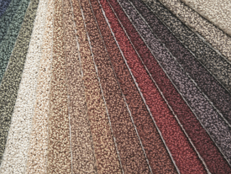 6 Top Carpet Brands for Homeowners (and What Makes Them Unique)