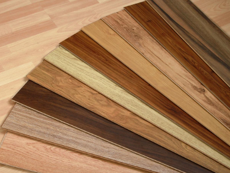 Marquis Flooring: The Best of Carpet and Hard Surface Flooring