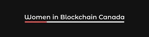 Logo WIBC.jpg