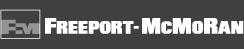 freeport mcmoran_edited