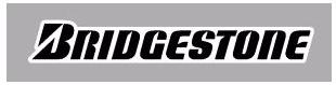 logo-bridgestone_edited_edited