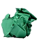 green%2520ball_edited_edited.png
