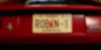 Screen Shot 2020-01-12 at 6.11.56 pm.png