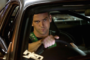 The_Fast_and_the_Furious_Tokyo_Drift2.jp