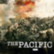 the%20pacific%20poster_edited.jpg
