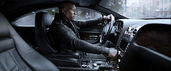 the-fate-of-the-furious-tyrese-gibson.JP