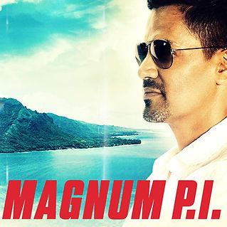 magnum%2520pi%2520poster_edited_edited.j