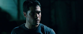 gi-joe2-movie-screencaps.com-9902.JPG