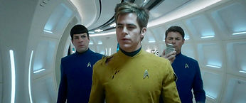 star-trek-beyond-movie-screencaps.com-28