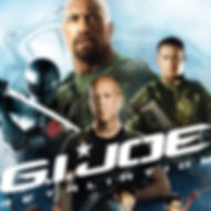 GI-Joe-Retaliation-960x1440_edited.jpg