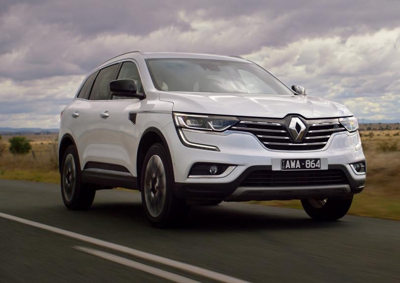 Renault%20Ricciardo%20MTM%2030s%20TVC%20