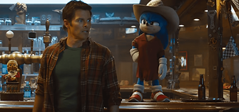 Sonic-the-Hedgehog-Movie-Admissions-of-a-Movie-Fanatic.png