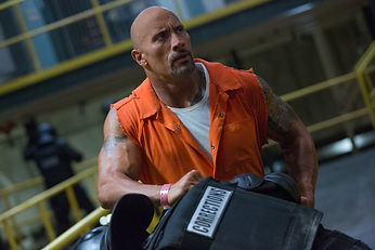 the-fate-of-the-furious-dwayne-johnson.J