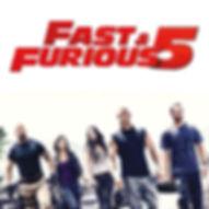 fast%25205_edited_edited.jpg