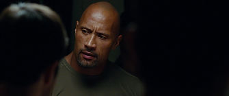 gi-joe2-movie-screencaps.com-10248.JPG