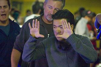 Justin Lin & SW photo.JPG