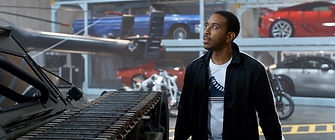 the-fate-of-the-furious-ludacris.jpg
