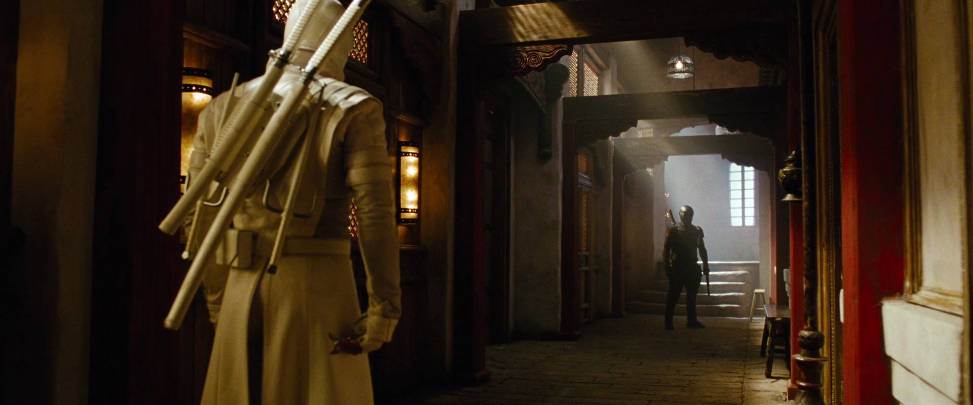 gi-joe2-movie-screencaps.com-7228.JPG