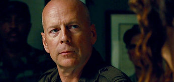 gi-joe2-movie-screencaps_edited.jpg