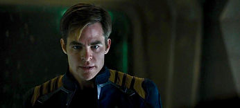 star-trek-beyond-movie-screencaps-1_edit