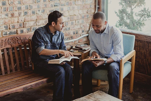Distinctives-Truly-Biblical-Counseling-8